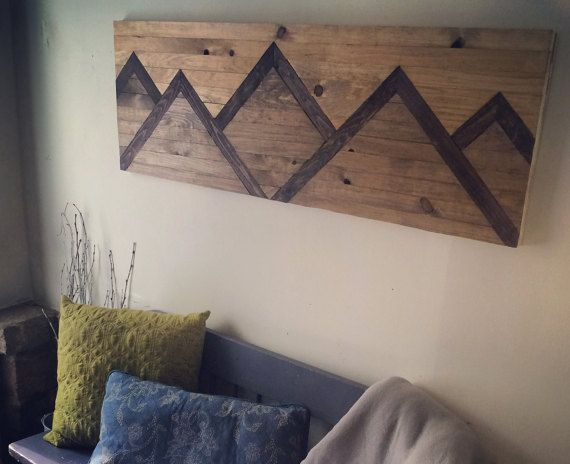 17 Best Ideas About Wood Wall Art On Pinterest Wood Art
