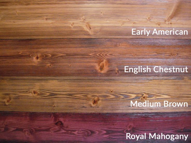 douglas fir wood floor colors - Google Search