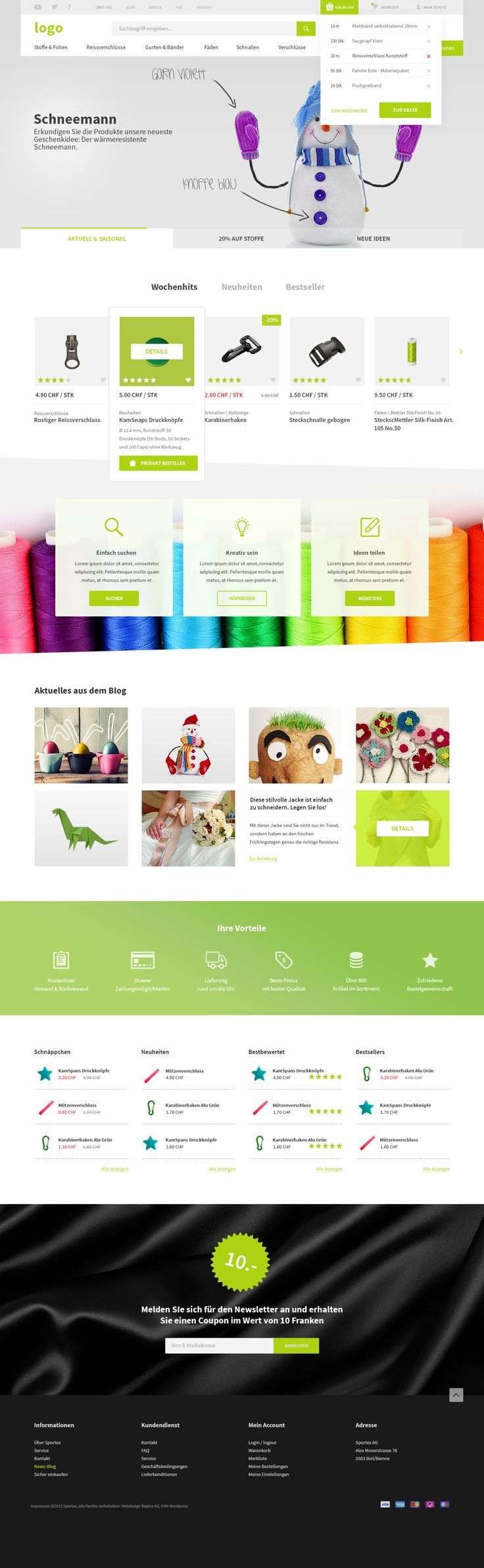 Clean And Friendly Design. Web Design LayoutsDesign WebGraphic DesignProject  IdeasUi ...