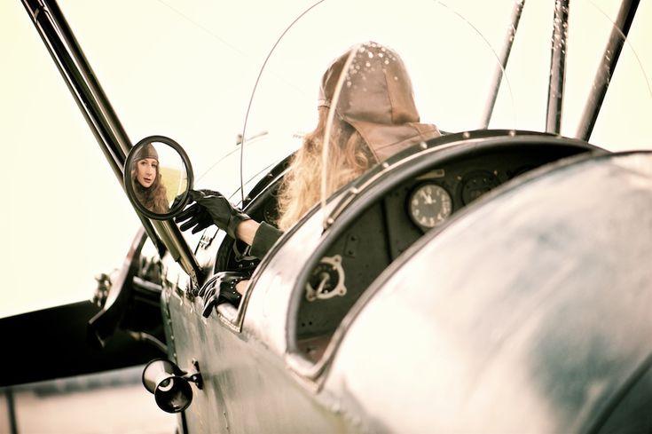 Aviator- YourStyleGuide - Kocsis Éva stylist