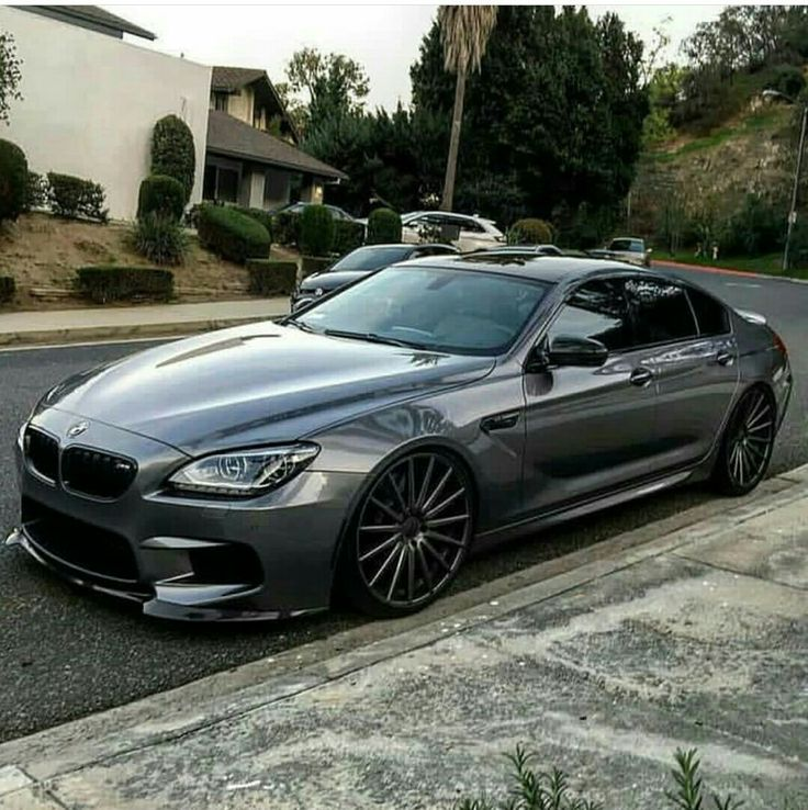 17 Best Ideas About Cool Cars On Pinterest: 17 Best Ideas About Bmw Sports Car On Pinterest