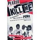 punkrock!!