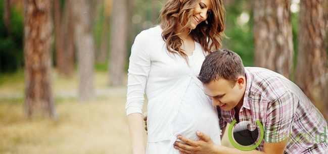 6 Cara Jitu untuk Menebak Jenis Kelamin Bayi