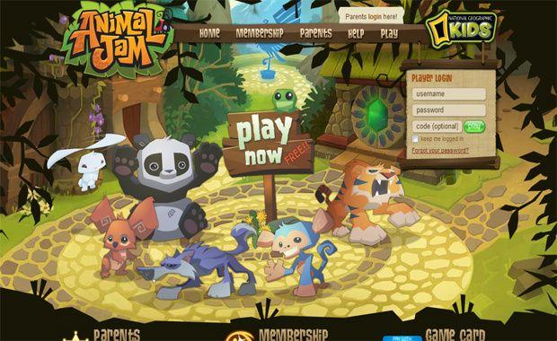 Игры UI, игровой интерфейс, дизайн игры, GameU ...