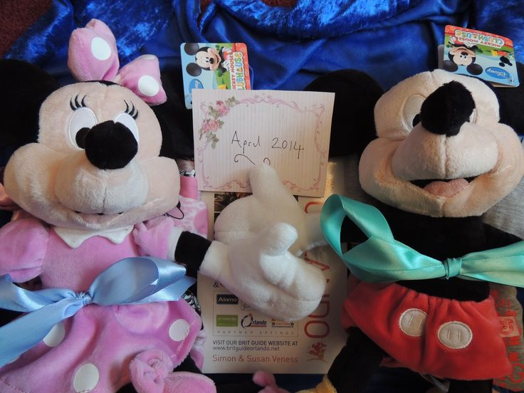 17 Best Images About Surprise We Re Going To Disney On