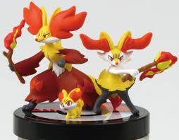 Resultado de imagen para los 150 pokemones iniciales zukan
