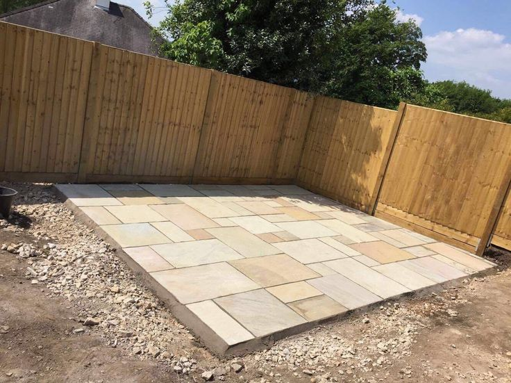 Fossil mint supplied by  Sales@penninepaving.co.uk