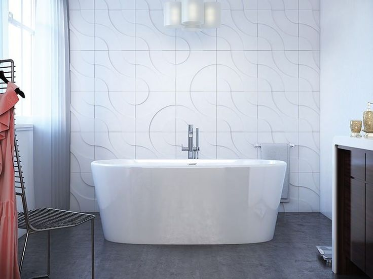 17 Best Images About Sinks And Tubs On Pinterest New Home Construction Bas