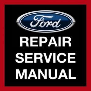 197 best ford factory workshop service repair manual. Black Bedroom Furniture Sets. Home Design Ideas