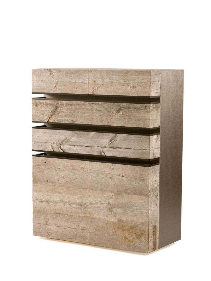 261 Best Wooden Furniture Images On Pinterest | Furniture Ideas, Wooden  Furniture And Wood Part 90