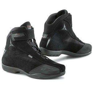 TCX Jupiter EVO GoreTex Boots  35 US  36 EuroBlack *** For more information, visit image link.