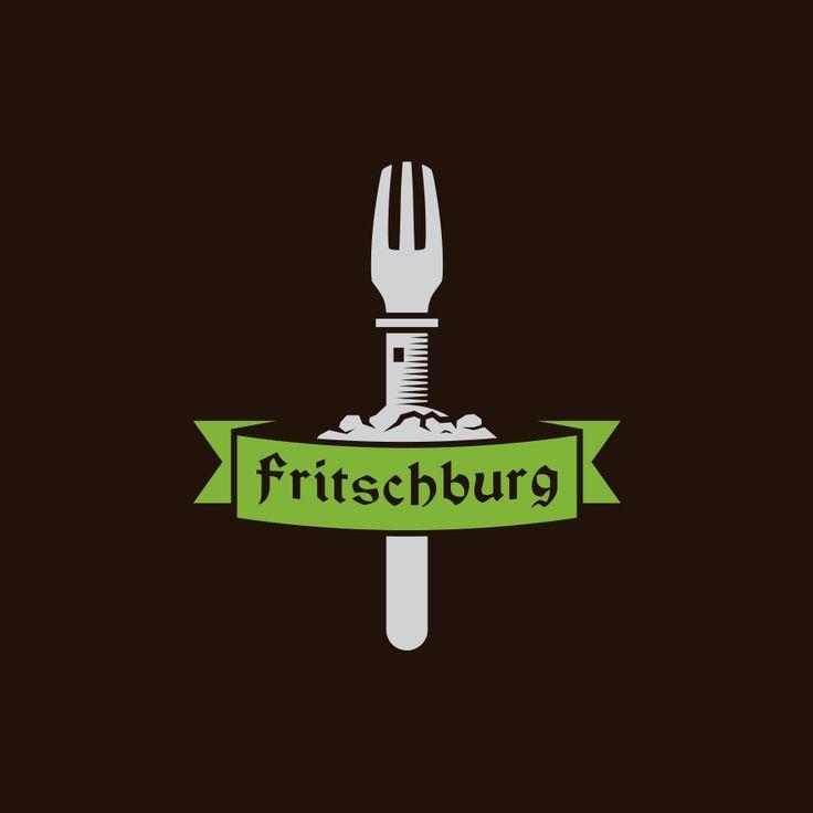 Fritschburg