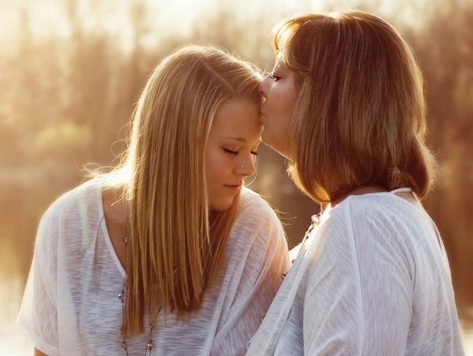 Cosas que quiero que sepa mi hija sobre el matrimonio   ActitudFEM