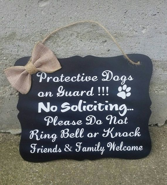 Hey, I found this really awesome Etsy listing at https://www.etsy.com/listing/452579768/no-soliciting-no-soliciting-sign-front