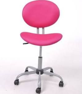 pink office desk. Pink Office Chair - Google Search Desk