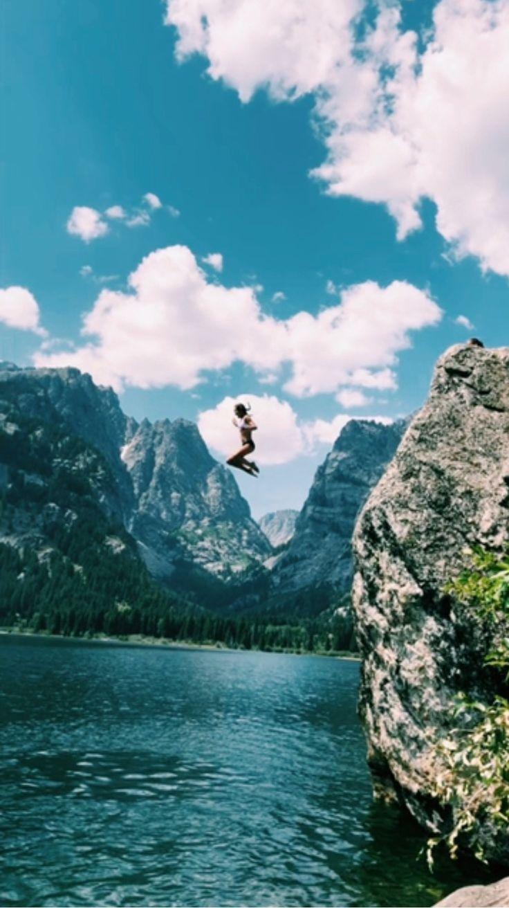 Adventure – Meltem