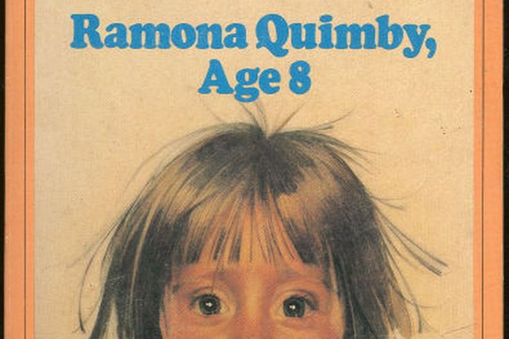 Beverly Cleary is 101. Her Ramona Quimby books gave us one of the sharpest characters in American kid lit.