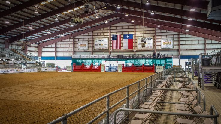 10 Best Images About Rodeo Arenas On Pinterest Rodeo