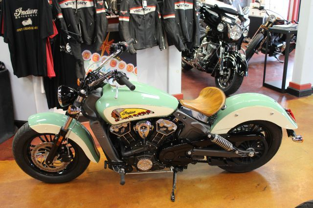 Tractor Seat Motorcycle : Best images about indian scout on pinterest