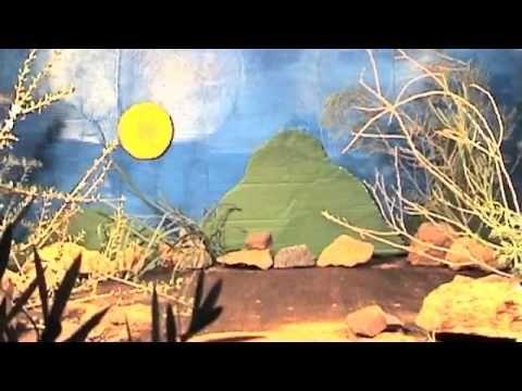 Tiddalik - YouTube