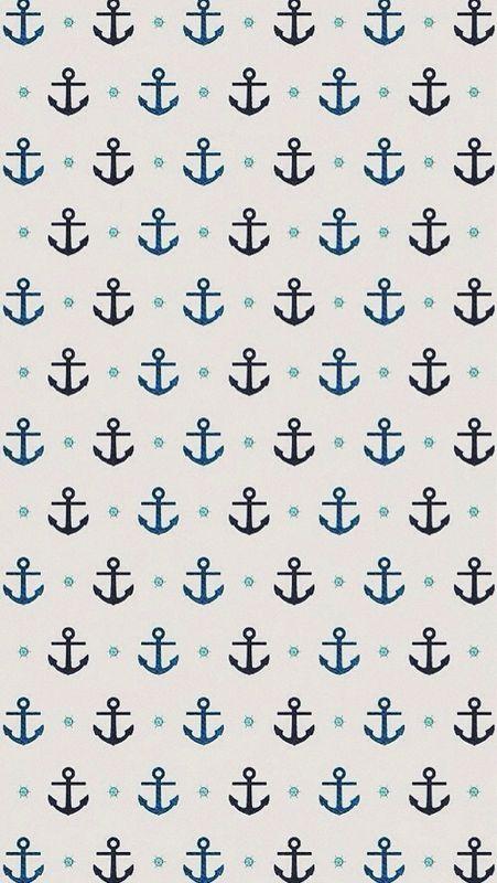 Anchor.                                                                                                                                                                                 Mais