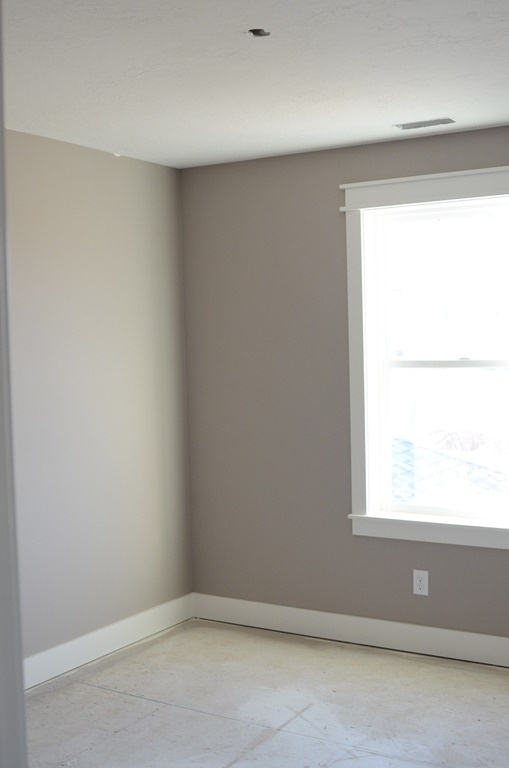 17 best images about basement window trim on pinterest for Baseboard and door trim
