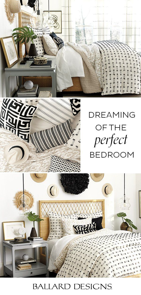 Look No Further For Luxe Bedding Layers Home Bedroom Bedroom