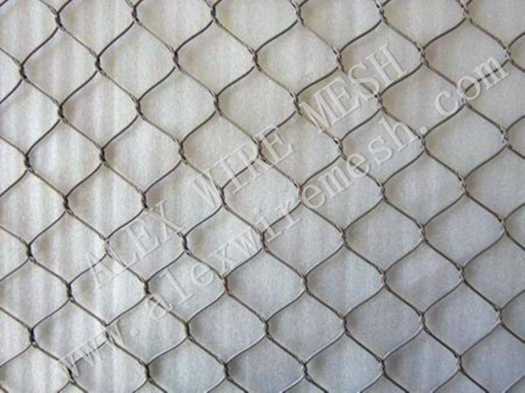 zoo mesh  ALEX WIRE MESH CO., LIMITED Alex Zhu (Manager) Skype: alex150288 Wechat: 68090199 QQ: 68090199 Phone: +86-150-2881-7323 Whatsapp: +86-150-2881-7323 Email: manager@alexwiremesh.com Website: http://www.alexwiremesh.com Facebook: https://www.facebook.com/AlexWireMeshCoLtd