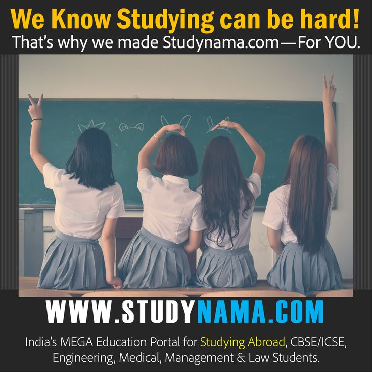 Hi Friends,      Here I am sharing all links to Class 10 Goa Board Exam Question papers. These practice, sample, model and mock question papers for Class 10 Goa Board exams will help you to prepare for your exams and score well.      Class 10 Goa Board Practice, Sample, Model & Mock Question Papers:                      Class 10 Goa Board English Language Part B 2018 Practice Question Paper PDF Download   Class 10 Goa Board English Language Part B 2018 Sample Question Paper PDF Download