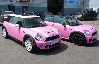 17 best images about vehicles on pinterest mini cooper 2010 pink bmw and eyelashes. Black Bedroom Furniture Sets. Home Design Ideas