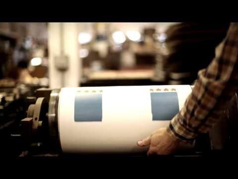 Yee-Haw Poster Documentary - Jack Daniel's - YouTube