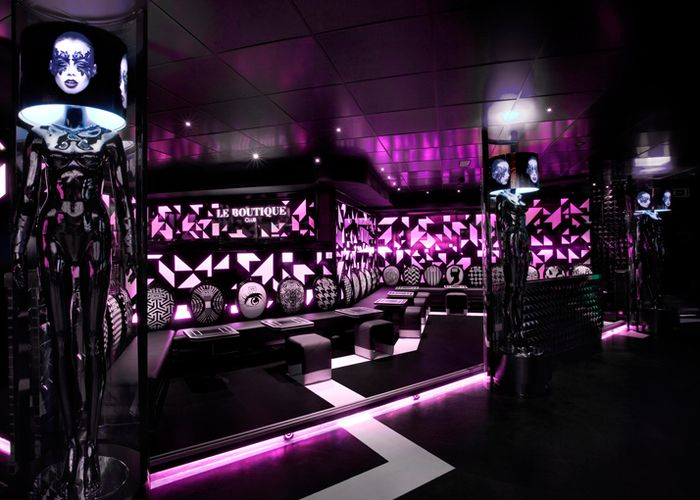 Nightclub Design Ideas night club design ideas nightclub lighting led night club lighting design Find This Pin And More On Design Ideas For My Nightclubs
