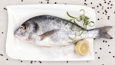 Chefs question sustainability of seafood | Seafood Trends content from Nation's Restaurant News