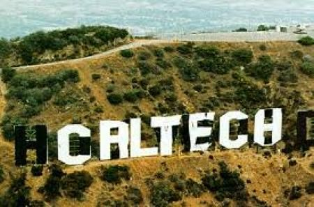 www.admissions.caltech.edu  Homeschoolers are encouraged to submit additional SAT subject tests or APs.