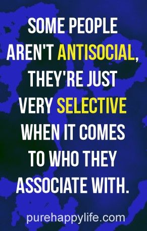 life-quote-about-antisocial