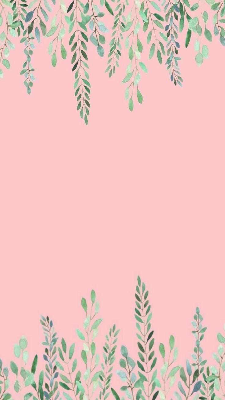 Iphone X Wallpaper 402579654187440099 Flower Background Wallpaper Flower Background Iphone Flower Wallpaper