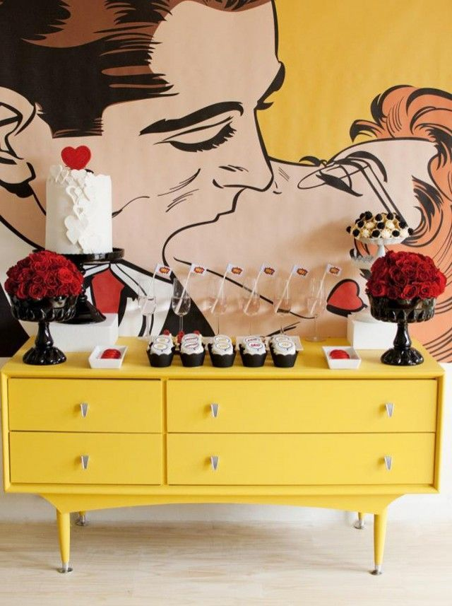 Moda Vintage - smdress - Roupas & Acessórios
