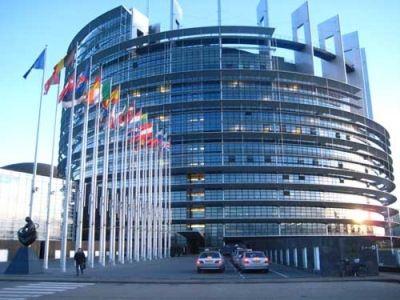 What Apple INC Did To Activate A European AntitrustAnalysis