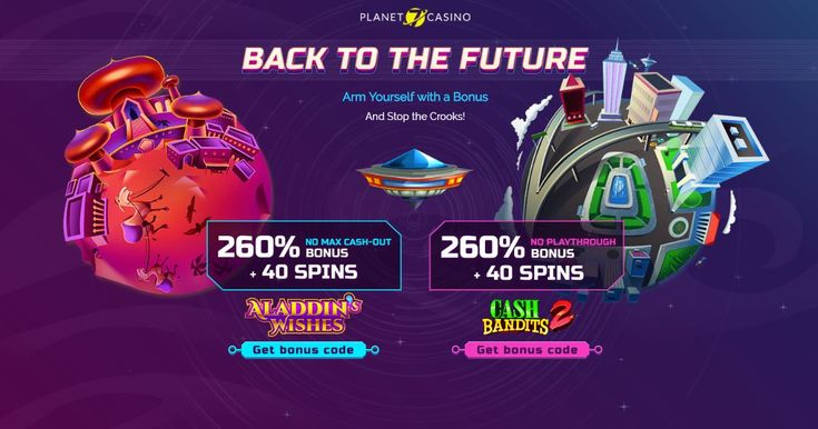 Winaday casino no deposit codes