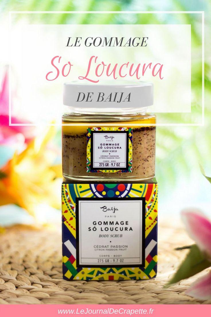 So Loucura de Baïja : Le duo qui me fait voyager jusqu'au Brésil !