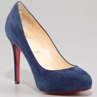 shoes with red soles cheap christian louboutin on sale