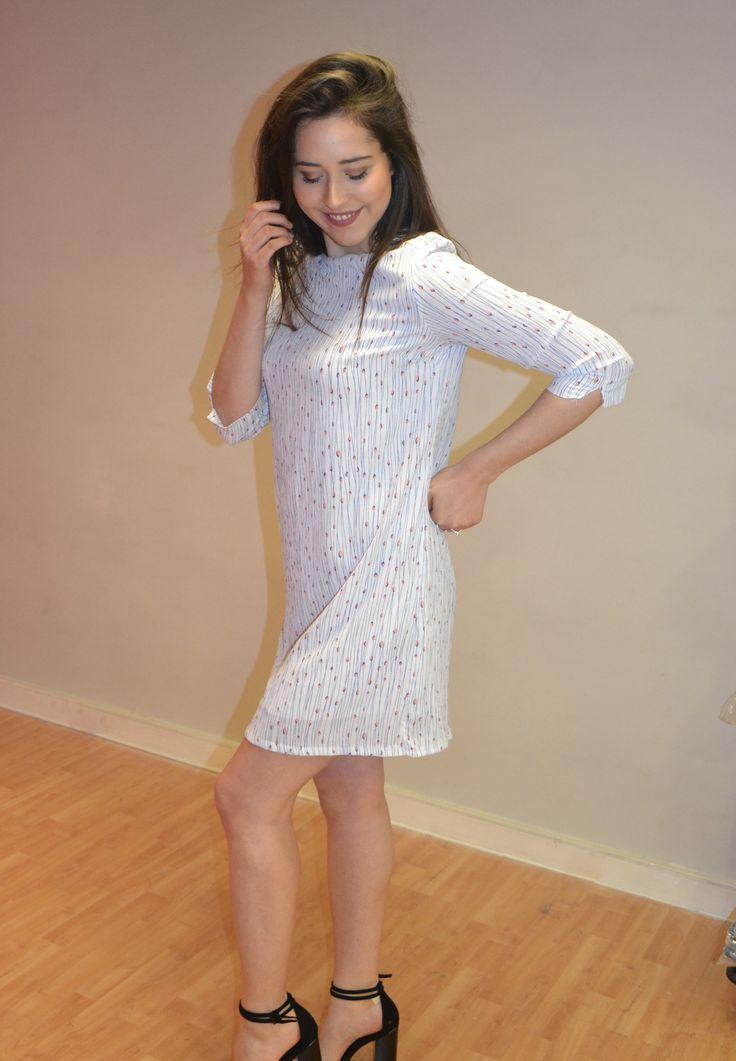 65 best carla raffi le dressing de carla images on pinterest lyon dress and marry me. Black Bedroom Furniture Sets. Home Design Ideas