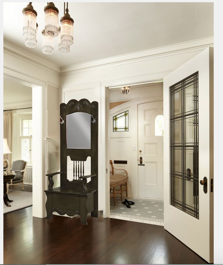 17 Best Images About Entryway Furniture On Pinterest