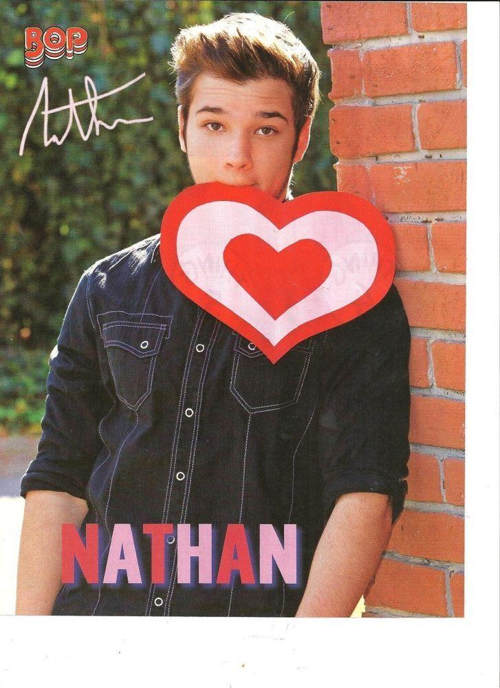 Nathan Kress (Bop)