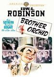 Brother Orchid [DVD] [1940]