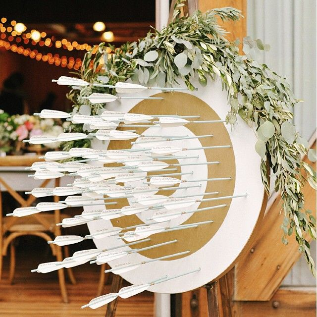 """How incredible is this seating chart, seriously? photo @rebekahwestover event design and planning @michelleleoevents venue @sundanceresort wedding dress…"""
