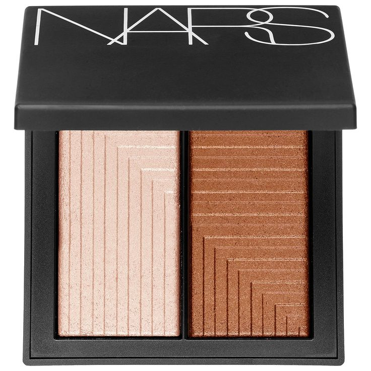 Mother's Day Gift Inspiration: Dual-Intensity Blush - NARS #sephora #mothersday #gifts #giftideas