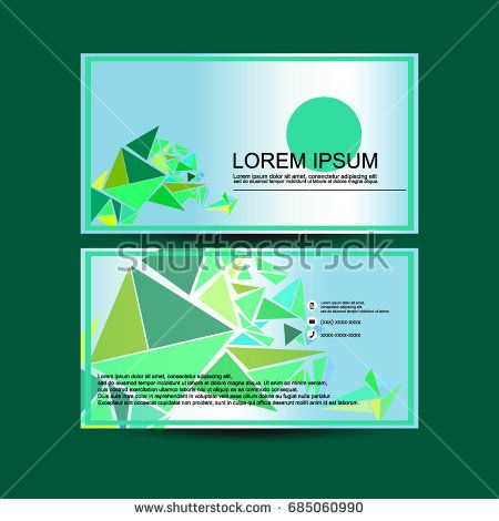 Modern Business Card Set Template #abstract #art #background #black #black matte #business  #businesscard #card #clean #color #company #corporate #creative  #dark #design #elegant #flat #gold #graphic #icon #id #identity  #illustration #layout #media #modern #name #namecard #paper  #presentation #set #silver #simple #stationery #style #template  #trend #vector #web #website #white