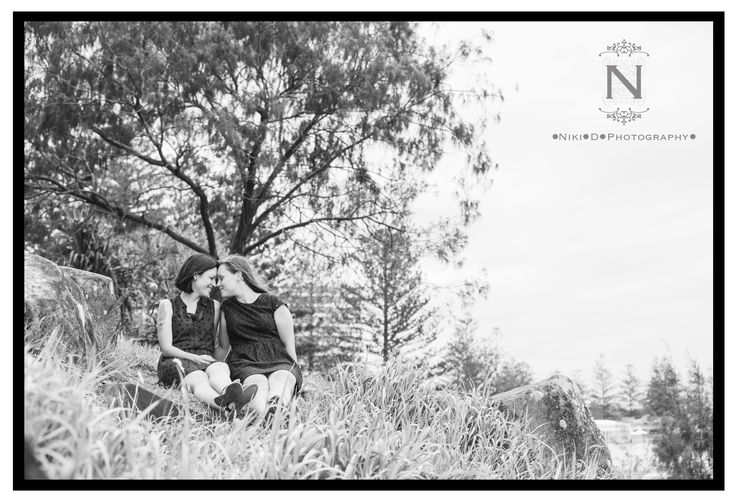 EShoots We think EShoots are an important part of your wedding process, and just an awesome thing to do!  Book your wedding photography with us and get one of these for FREE! Contact us today. nikidphotoraphy@outlook.com P: 0421 852 405 #eshoot #nikidphotographyeshoot #engagementshoot #engagementphotography #bridetobe #tobemarried #mounttamborinephotographer #nikidphotography #shotbynikid #lovemyjob