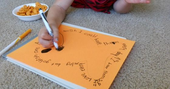 Poetry Writing for Kids: 3 Fun Poems for Kids to Write. This is a great resource for starting classroom discussions over 3 different types of poems: Acrostic, riddle, and shape poem. I love how they have examples of each.